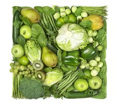 green foods Art Print by lightworks - X-Small Greens Recipe, From The Ground Up, Printing Process, Food Art, Like4like, Art Prints, Vegetables, Art Impressions, Vegetable Recipes