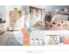 """Check out new work on my @Behance portfolio: """"The Fuse Condo - Mood board"""" http://be.net/gallery/32457815/The-Fuse-Condo-Mood-board"""