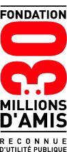 La Fondation 30 Millions d'Amis se bat contre toutes les formes de maltraitance animale. Pour soutenir nos actions contre la fourrure, dire non aux animaux sauvages dans les cirques, contre les expérimentaions sur les animaux et beaucoup d'autres pétitions pour la défense animale, signez nos pétitions en ligne.