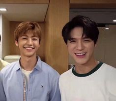 Image uploaded by beans. Find images and videos about kpop, nct and lq on We Heart It - the app to get lost in what you love. Nct 127, Sm Rookies, Wattpad, Jung Woo, Na Jaemin, Best Couple, Mark Lee, Taeyong, Boyfriend Material