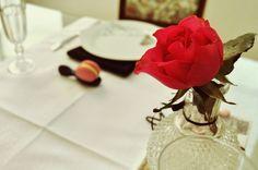 Mesa a dois. Mesa romântica. Love. table. Amor. Delicadeza. Black. Pink. Preto. Rosa. Macarron.