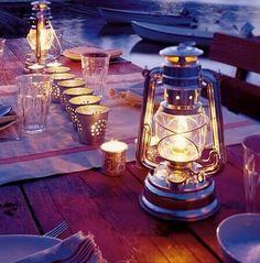 Ramadan lights beautiful amazing pictures | Ramadan Mubarak 2015 Ramadan Kareem wallpapers Pictures Photos