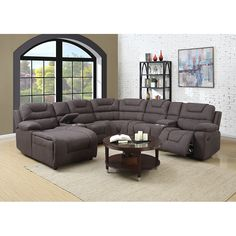 16 Best Motion Couches Images Lounge Suites Sofa Beds Canapes