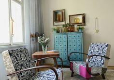 Levná+proměna+bytu:+Zrenovujte+si+starý+nábytek