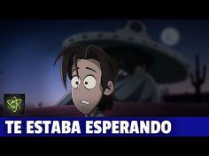 trailer la leyenda de las momias de guanajuato animada - YouTube