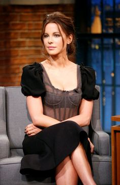Celebrity and Supermodel Pics: Kate Beckinsale