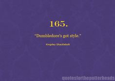 Quotes for the Potterheads #165