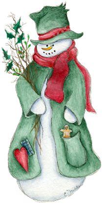 noel jacket and hat snowman on Sweet Snow Folks Christmas Rock, Christmas Signs, Christmas Pictures, Christmas Snowman, Winter Christmas, All Things Christmas, Vintage Christmas, Christmas Decorations, Christmas Ornaments