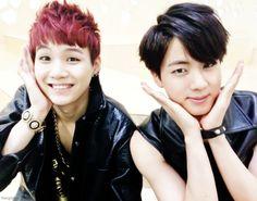BTS 방탄소년단 | Kim Seokjin | Min Yoongi | Kim Namjoon | Jung Hoseok | Park Jimin | Kim Taehyung | Jeon Jungkook