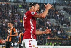 Pep Guardiola accuses Zlatan Ibrahimovic of stabbing him in the back ahead of Manchester derby reunion - https://amazingreveal.com/blog/2016/09/09/pep-guardiola-accuses-zlatan-ibrahimovic-of-stabbing-him-in-the-back-ahead-of-manchester-derby-reunion/