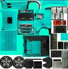 7 Best Justin Images Shopping Stop It Truck