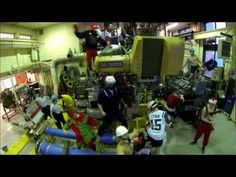 Filmed in the diesel lab at The United States Merchant Marine Academy in Kings Point NY. I do not own the song, nor the diesel lab. Harlem Shake, Merchant Marine, The Unit, King, The Originals, Laughing, United States, Merchant Navy