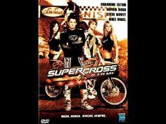 Supercross  O Filme    - assistir filme completo dublado