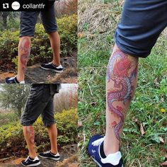 Tattoo Tights, Cool Outfits For Men, Sheer Tights, Wolford Tights, Mens Tights, High Fashion, Street Fashion, Men's Fashion, Nylon Stockings