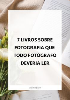 See this post for photography tips through books on photography that every photographer should read. Find perfect books for beginning photographers as well as for professional photographers. Photography Basics, Book Photography, Diy Photo, Photo Tips, Fotografia Tutorial, Travel Design, Professional Photographer, Digital Marketing, Lettering