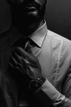Welcome to Mafia Der Gentleman, Gentleman Style, Mafia, Writing Inspiration, Character Inspiration, Wattpad Book Covers, Daddy Aesthetic, Dark Men, Man Photography