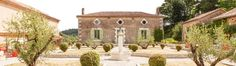 CAMPING LES GORGES DU CHAMBON ★★★★ France / Poitou-Charentes