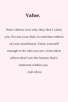 Motivacional Quotes, Real Quotes, Wisdom Quotes, True Quotes, Words Quotes, Sayings, Positive Affirmations Quotes, Postive Quotes, Affirmation Quotes