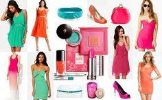 Girls Summer Dresses Orange - Google zoeken