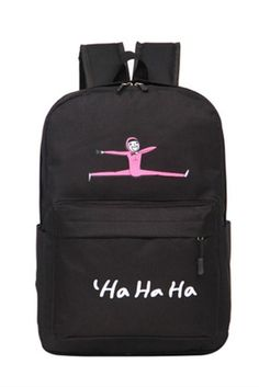 84eb5d93173e 10 Best rando images   Backpack bags, Character inspiration, Fashion ...