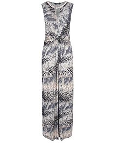 ...  whether you opt one of our show-stopping bodycon dresses, a statement maxi or a fun and flirty skater dress, you won't break the bank - why not buy them all?