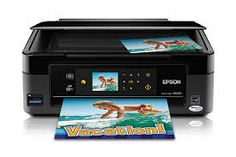 Epson Stylus NX430 Driver Download - Driver Download