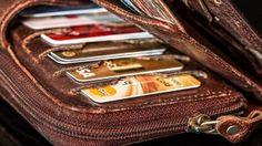 ENTERATE! Cuba habilitará uso de tarjetas magnéticas en todas sus tiendas para 2016