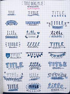 Imagen de blue, font, and notes