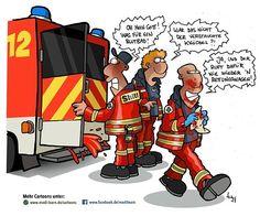 #medilearn #medilearncartoon #cartoons #rettungsdienst #rd #rettungsassistent #rettungssanitäter #rtw #rettungswagen #blutbad #nurverstaucht #blödgelaufen