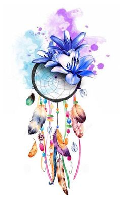 What is Your Painting Style? How do you find your own painting style? What is your painting style? Dream Catcher Sketch, Dream Catcher Art, Dream Catcher Tattoo, Dream Catcher Painting, Drawings Of Dream Catchers, Dream Catcher Quotes, Dreamcatcher Wallpaper, Cute Wallpapers, Wallpaper Backgrounds