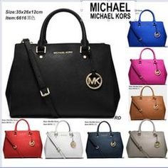 5a58803e32bd7d Michael Kors Lilly MD Tote MK Signature PVC Vanilla Michael Kors Clutch, Michael  Kors Bags