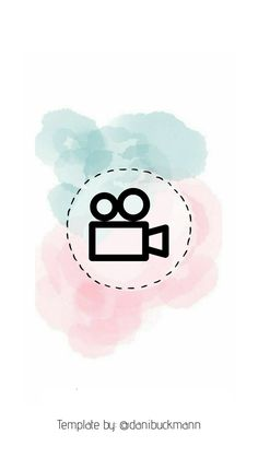 Prints Instagram, Gif Instagram, Instagram Design, Logo Ig, Instagram Frame Template, Hd Wallpaper, Wallpaper Pastel, Insta Icon, Pastel Background
