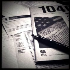 Lower Taxes: Another Benefit of Long-Term Investing