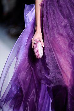 ❤ #amethyst #februarybirthstone #february #birthstone #jeweltones #fashion…
