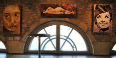 Swatch Museum. Geneva. Fotografía de/ por Rocío Pastor Eugenio. WOMANWORD Museo del tiempo, The Museum of Time, Le musée du temps #geneve #geneva #ginebra #suiza #switzerland @Ann-Marie Wattjes #reloj #watch