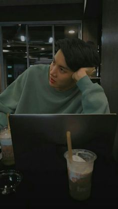 Jungkook Jimin, Bts Taehyung, Bts Bangtan Boy, Jung Hoseok, J Hope Selca, Bts J Hope, Foto Bts, J Hope Tumblr, J Hope Dance