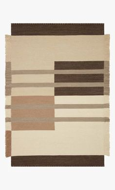 MAR VISTA | Loloi Rugs