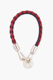 Cranberry Bracciale bracelet by YSL.