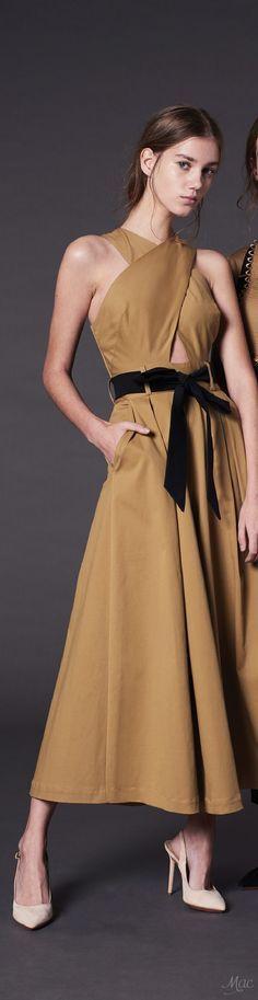 Pinko - Spring 2018   FASHION   Kleider / Dresses   Pinterest   Moda ...