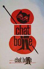 reclame_Laine_du_Chat_Botte