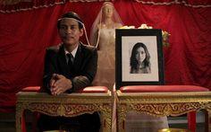 '9-9-81' (Thailand, 2012) #9981 #film http://cueafs.com/2013/04/udine-feff-15-9-9-81-thailand-2012-film-review/