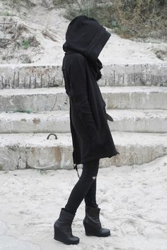 goth  'winter'. we have all the best clothes for winter.