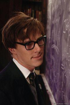 """Benedict Cumberbatch y """"The Imitation Game"""" descifrando al actor favorito del último tiempo   http://varietylatino.com/2015/cine/noticias/benedict-cumberbatch-y-the-imitation-game-descifrando-al-actor-favorito-del-ultimo-tiempo-139699/"""