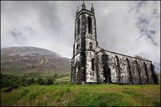ireland-1252880771-'dunlewley church_edited-1.jpg' (825×550)
