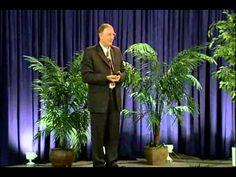 """TOTALNY ATAK """"Gdy zabrzmią trąby"""" - prof. Walter J. Veith - YouTube Film, Youtube, Movie, Film Stock, Cinema, Films, Youtubers, Youtube Movies"""