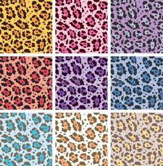 Resultados de la Búsqueda de imágenes de Google de http://stockfresh.com/thumbs/freesoulproduction/1641421_vector-animales-piel-texturas-leopardo-moda.jpg