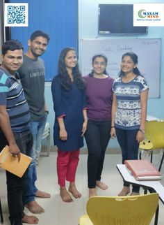 Join Personality development training, Leadership skills, Communication skills, Public Speaking, English Speaking classes at Kharghar and Vashi Navi Mumbai Communication Skills Training, Skill Training, Vocabulary Building, Public Speaking, Leadership, Confidence, Personality, Mindfulness, Activities