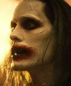 Dc Movies, Daenerys Targaryen, Game Of Thrones Characters, Joker, The Joker, Jokers, Comedians