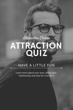 Attraction Quiz - Only 1 in 10 score above how about you? - Want to know if you're irresistibly attractive to your man?Take this quiz to find out How Can I Get, How To Find Out, Attraction Facts, Facts About Guys, I Want Him, Ignore Me, It Gets Better, A Guy Who, Your Man