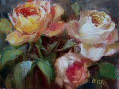 roses+DPW+3+best.jpg 1,600×1,206 pixels